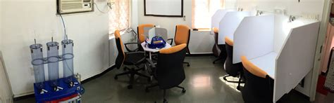 design lab india indian odour lab now operational odournet
