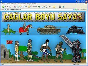 oyunlar macera oyunlar leylek oyunu oyna oyuntakcom turkce oyun oyna 199 ağlar boyu savaş