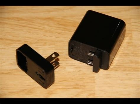 Asus Laptop Charger How To Fix asus transformer charger fix how to save money and do it yourself