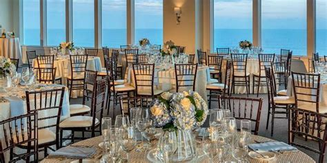 Blue Ocean Event Center Weddings   Get Prices for Wedding