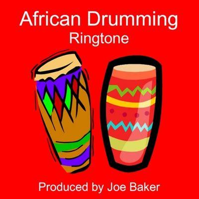 despacito zedge anchors aweigh ringtone free download