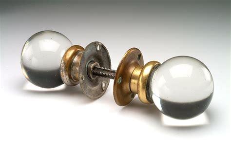 Glass Door Knobs Ebay Wonderful Vintage Glass Door Knobs Vintage Glass Door Knobs Ebay All Home Design Solutions