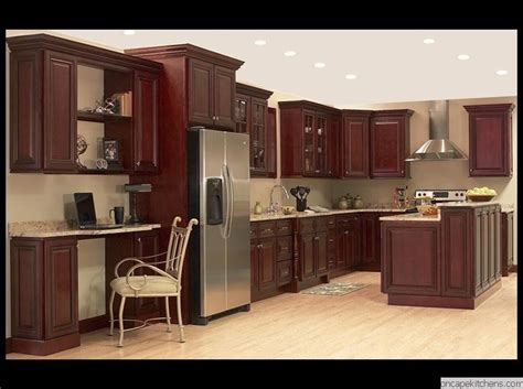 cape cod kitchen cabinets kitchen cabinet cape cod 52
