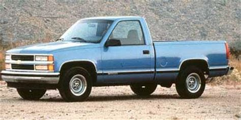 1998 chevy auto transmission corvette suburban tahoe blazer unit repair manual ebay 1998 chevrolet silverado 1500 truck prices reviews