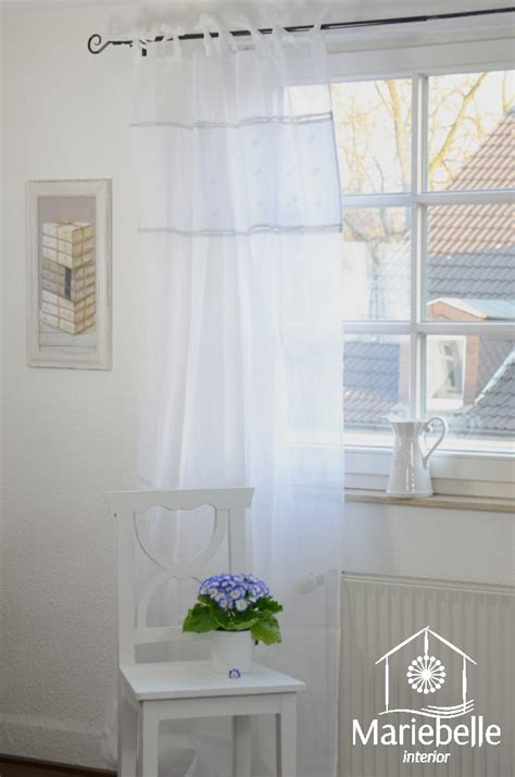 vorhang 250 lang vorhang gardine am 233 lie 140x250 cm schal wei 223 hohlsaum