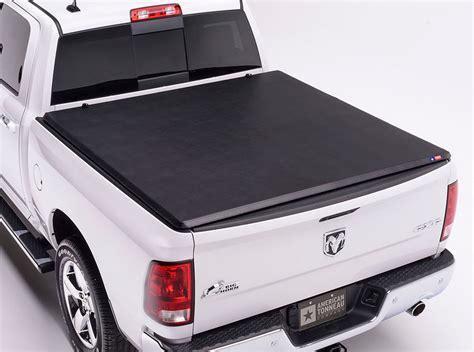 tri fold bed cover american tonneau hard tri fold tonneau cover free shipping