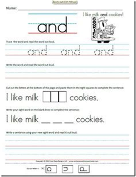 worlds within words writing and the writing books 1000 ideas about free kindergarten worksheets on