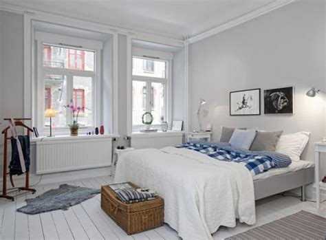 bedroom ideas scandinavian bedroom ideas