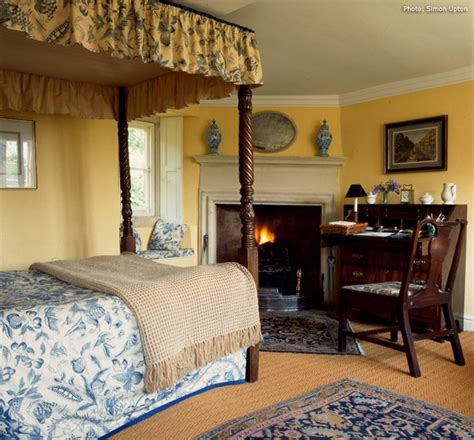 country home bedrooms 46 best english country decorating images on pinterest