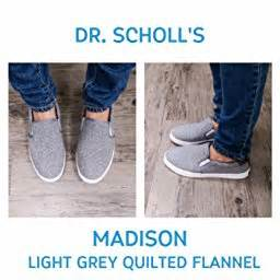 Most Comfortable Sandals For Women Amazon Com Dr Scholl S Women S Madison Fashion Sneaker