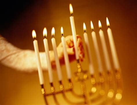 Hanukkah L by Hanukkah The Most Important Events Of The Year