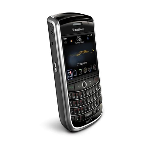themes for blackberry 9320 bolt browser download for blackberry curve 9300 camera