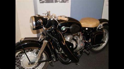 Awo Motorrad 350 by Mz Kkm 175 W Prototyp Bk 350 Wankel Motor Rotary