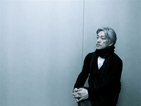 ryuichi sakamoto  digital international release kana broadcasting