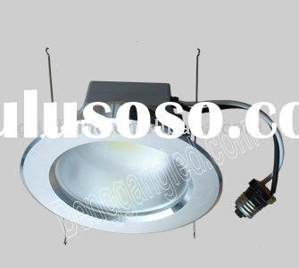 Driver Led 1 3x1w Box Constant Current Source Power Supply Driver 1 mini recessed led downlight mini recessed led downlight