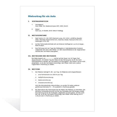 Musterbrief Wohnungskündigung Wegen Eigenbedarf Vorlage K 252 Ndigung Mietvertrag K 252 Ndigung Vorlage Fwptc