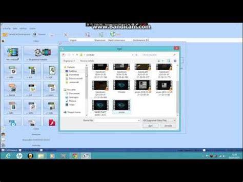 format factory portable ita video tutorial dowload e interfaccia quot format factory quot ita