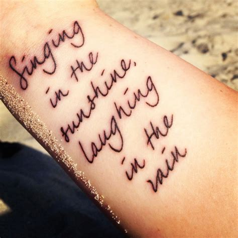 tattoo on your shoulder lyrics 25 best ideas about led zeppelin tattoo on pinterest