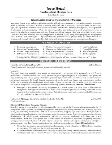 material planner job description templates franklinfire co