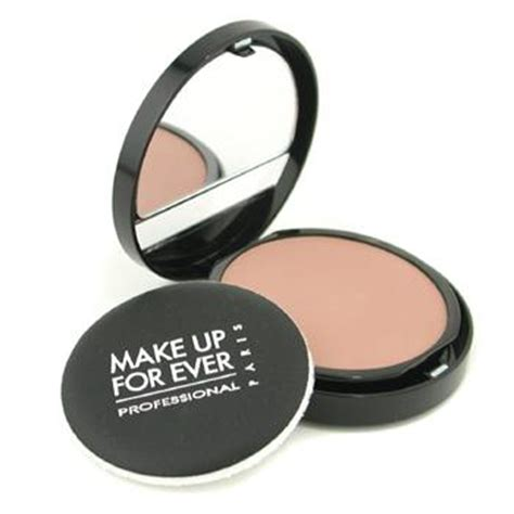 Bedak Compact make up for velvet finish compact powder bedak