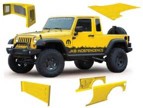 Jeep Kits Mopar 77070049ab Mopar 174 Jk 8 Conversion Kit For