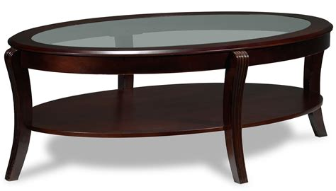 furniture coffee table theo coffee table mahogany s