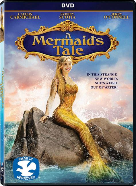 a s purpose dvd release date a mermaid s tale dvd release date may 16 2017