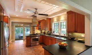 Size 1280x768 ceiling fans for vaulted ceilings kitchen ceiling fan