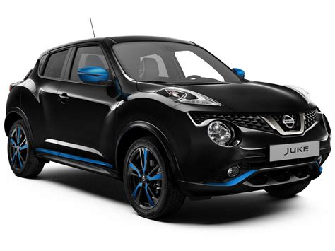 Kaca Spion Mobil Juke nissan juke facelift hadir di geneva motor show 2018