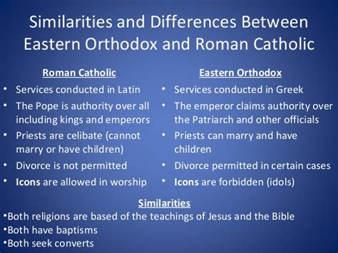 regulating in the empire ideology the bible and the early christians synkrisis books the byzantine empire
