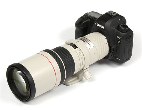 lensa canon ef 400mm f 5 6 l usm canon ef 400mm f 5 6 usm l format review test