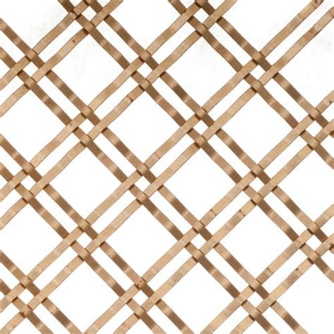 Decorative Wire by Kent Design Mj09 3 8 Quot Flat Single Crimped Wire