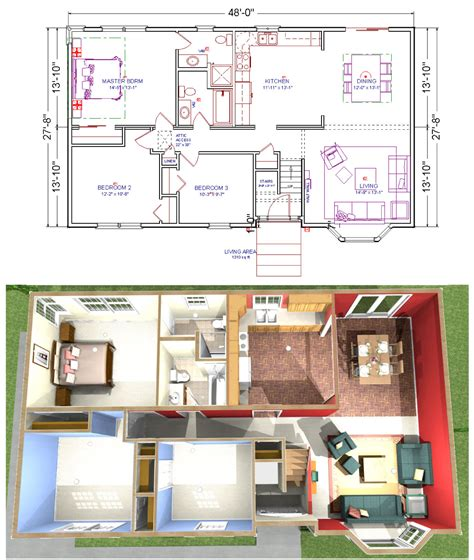 split plan house split floor plans split bedroom floor plans floor split level homes plans split level house
