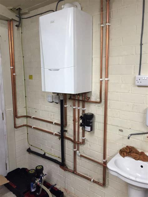 Plumb Centre Sheffield by D P Plumbing Heating Heating Engineer Gas Engineer