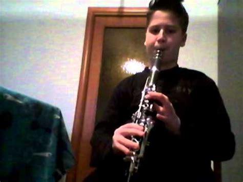 il clarinetto testo clarinetto inno d italia