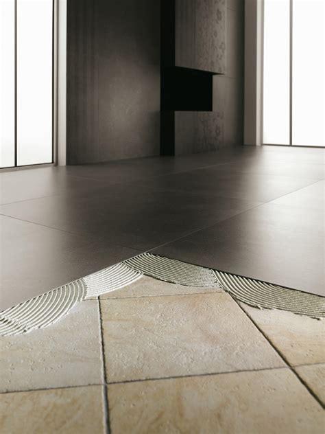 pavimenti sottili 3 mm piastrelle sempre pi 249 sottili cose di casa
