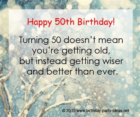 Turning 24 Birthday Quotes Turning 2 Birthday Quotes Birthday Quotes