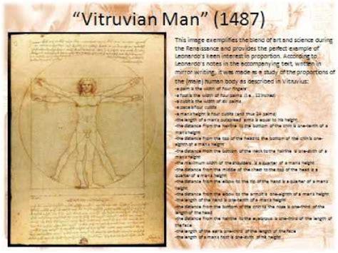 leonardo da vinci renaissance biography chw3m leonardo da vinci renaissance man 1 wmv youtube