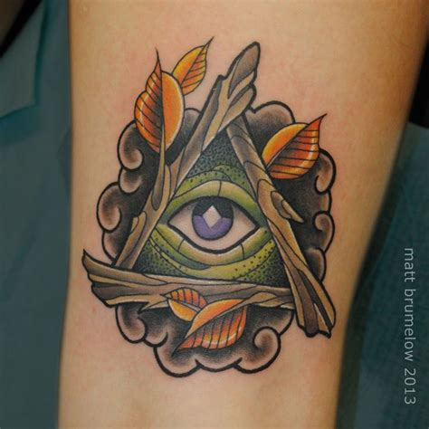 all seeing eye tattoo design 213 best images about on all seeing eye