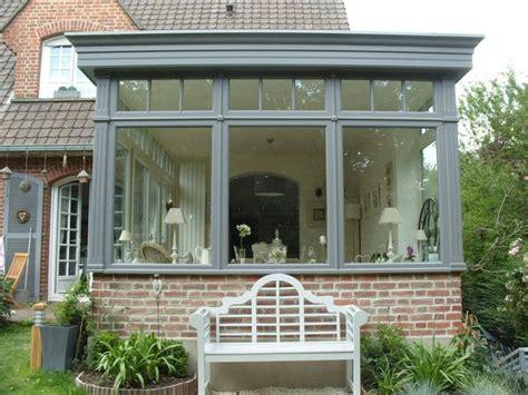 veranda toit 4 pans 25 best ideas about agrandissement bois on
