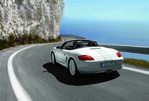 porsche boxster 2009 price 2009 porsche boxster review ratings specs prices and