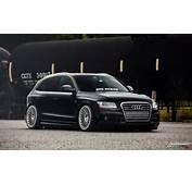 Tuning Audi Q5 30T