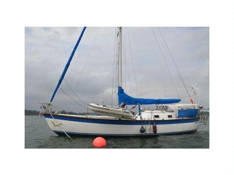 sailing boats for sale in singapore freya 39 in singapore sailboats used 09810 inautia