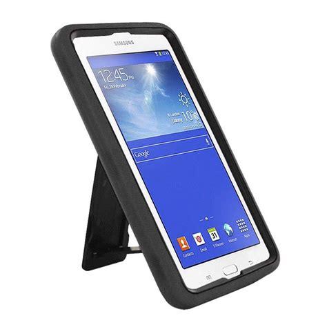 Samsung Tab 3 T111 Bekas for samsung galaxy tab 3 lite 7 0 inch t110 t111 t113 t116 armor box stand ebay