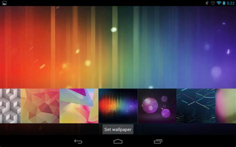 wallpaper location in android android wallpaper location driverlayer search engine