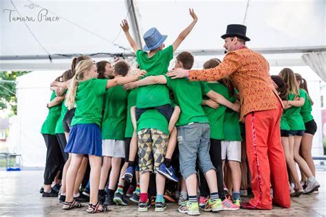 herrang swing swing kids and swing teens herr 228 ng dance c