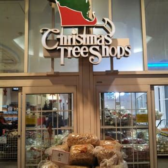 christmas tree shop rockaway nj boise