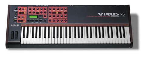 Keyboard Layout Virus   virus keyboard version