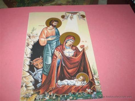 imagenes navidad misterio misterio de navidad comprar postales antiguas de navidad