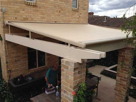 awnings st louis mo glass awning 6mm toughened glass canopy 2m projection x gallery 100 glass awnings